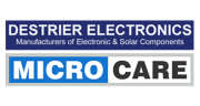 microcare-and-destrier-electornics-logo