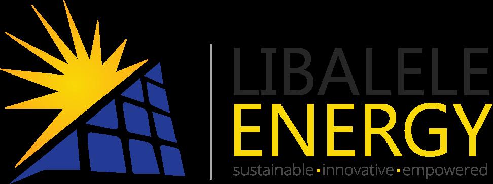 Libalele Energy